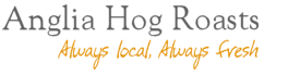 Anglia Hog Roasts - Event Catering and Hog Roasts in Norwich, Cambridge, Ipswich, Newmarket, Bury St Edmunds and Colchester